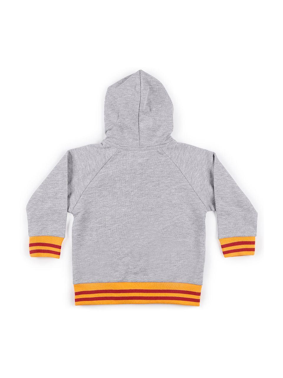 B192021 Sweatshirt