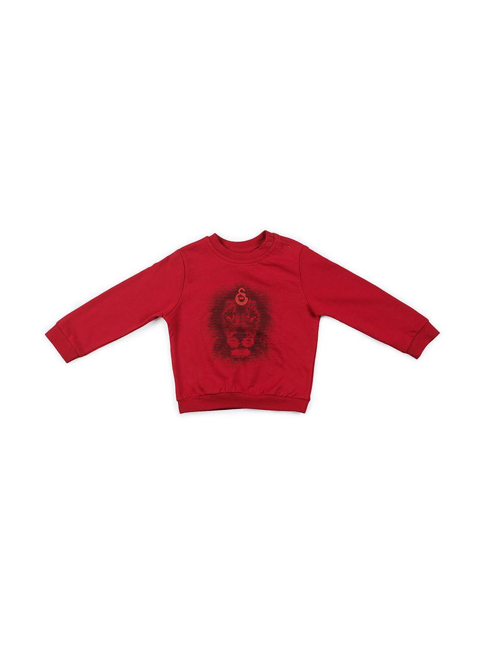 B192024 Sweatshirt