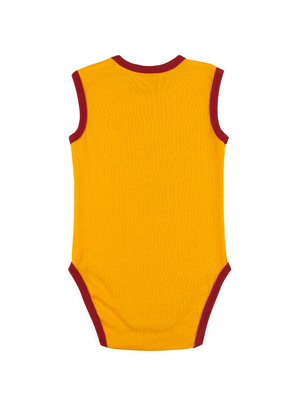 Galatasaray Bebek Body B201005