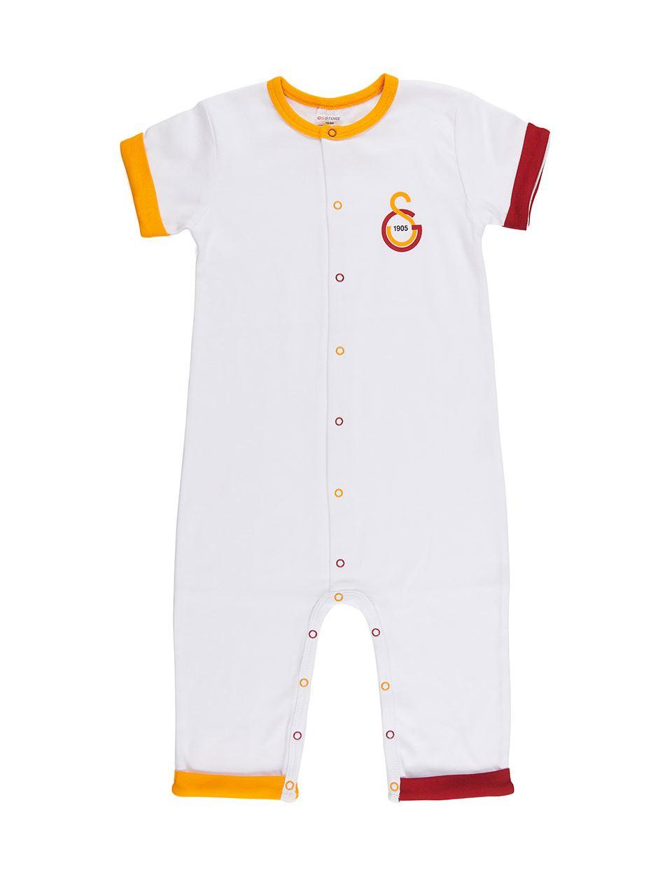 Galatasaray Bebek Tulum B201014