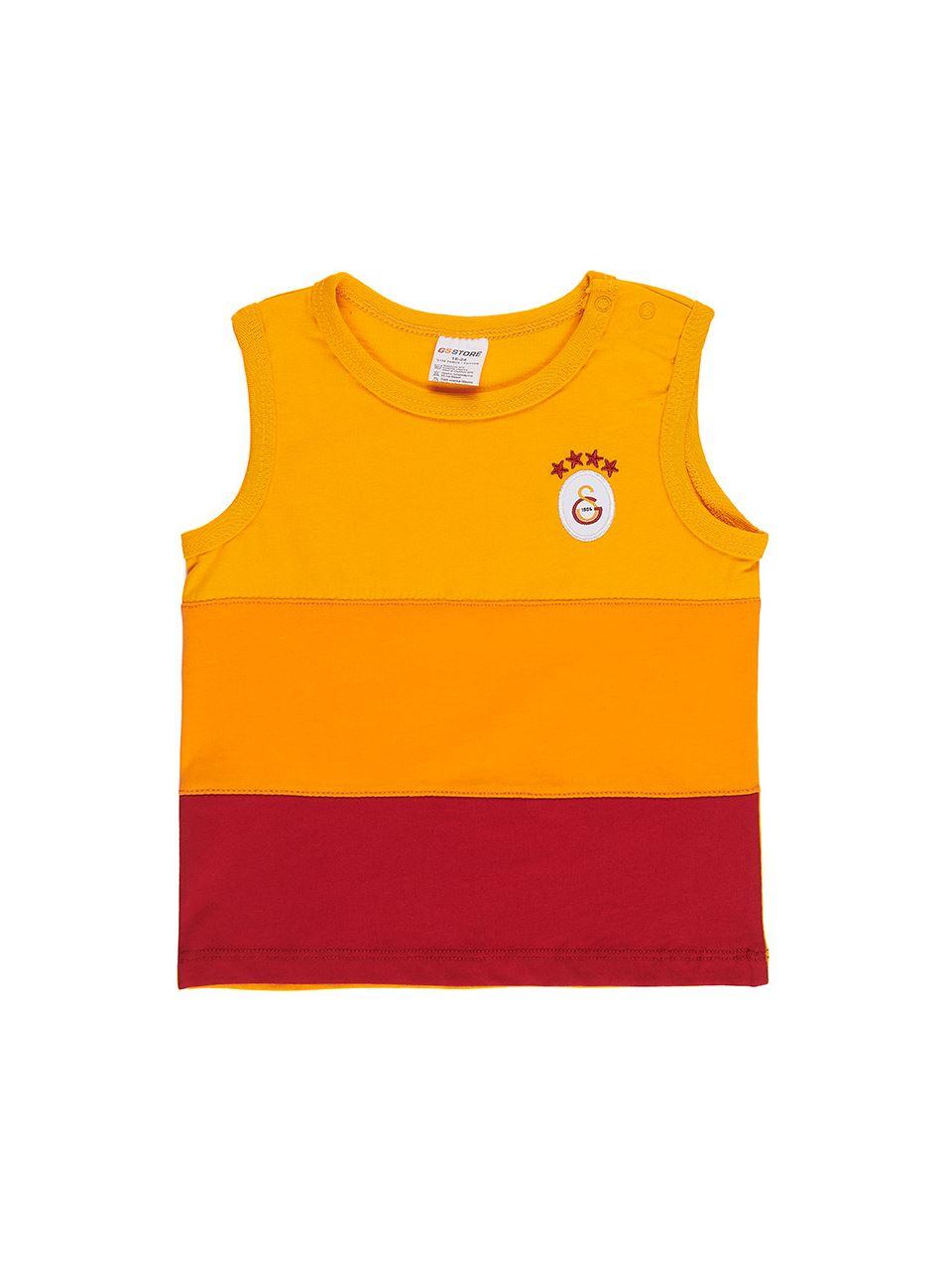 Galatasaray Bebek Atlet B201022