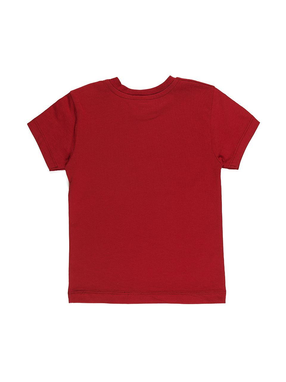 Galatasaray Bebek T-shirt B201027
