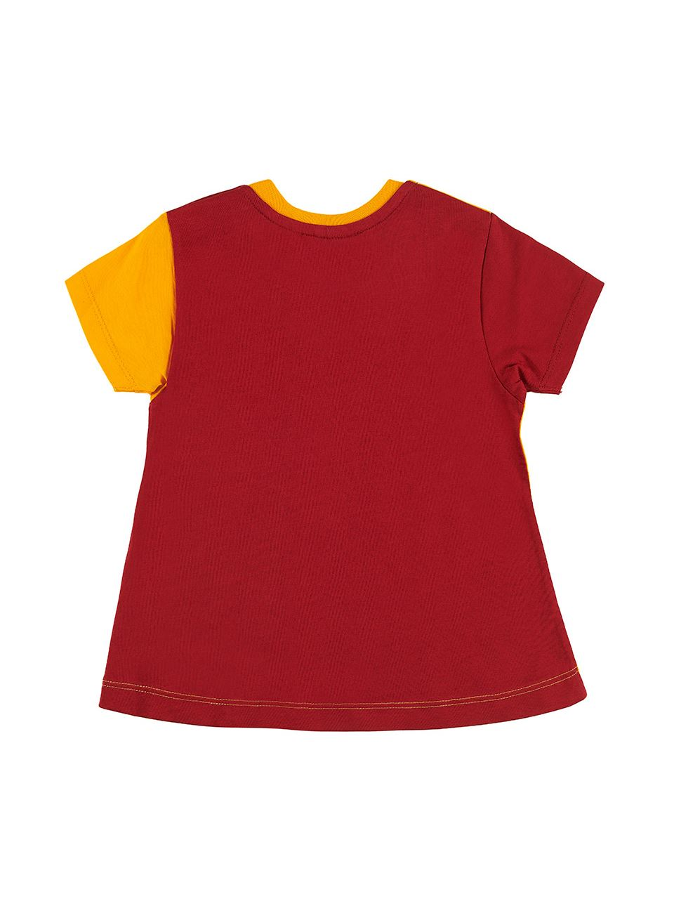 Galatasaray Bebek T-shirt B201028