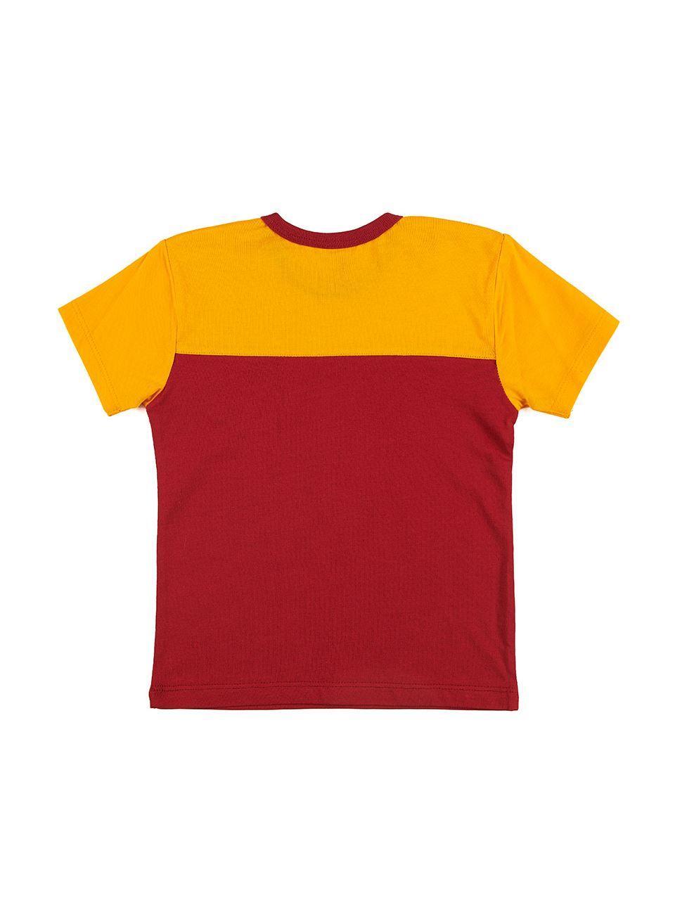 Galatasaray Bebek T-shirt B201030