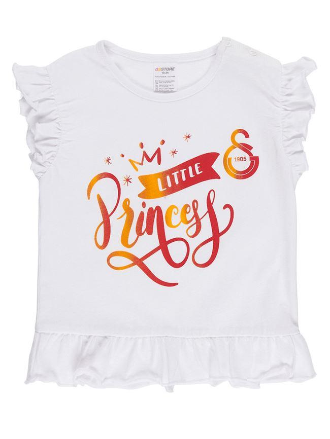 Galatasaray Bebek T-shirt B201032