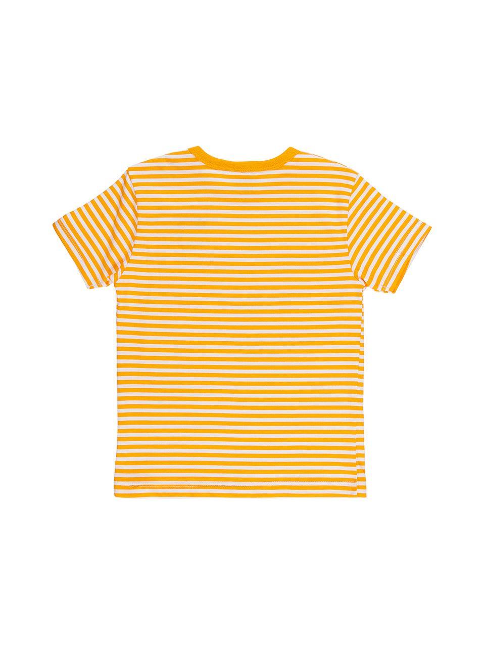 Galatasaray Bebek T-shirt B201033