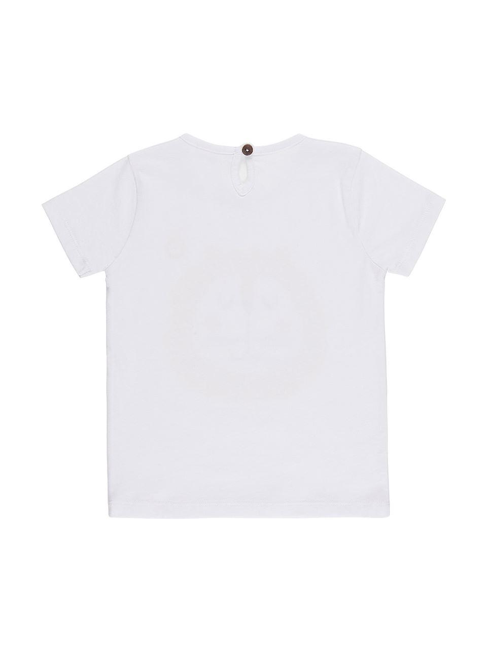 Galatasaray Bebek T-shirt B201035