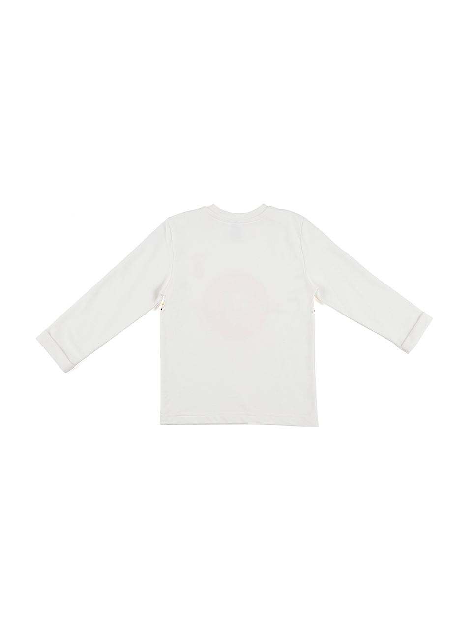 Galatasaray Bebek T-shirt B201037