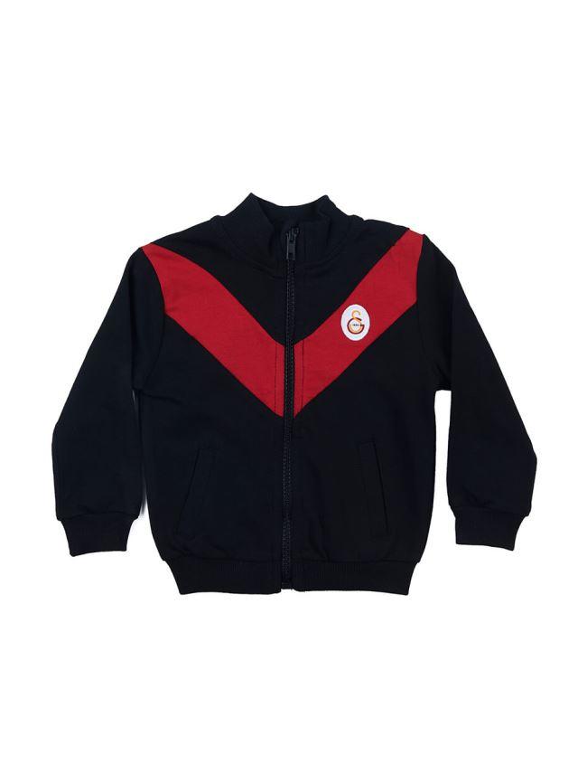 Galatasaray Bebek Eşofman Takımı B201042