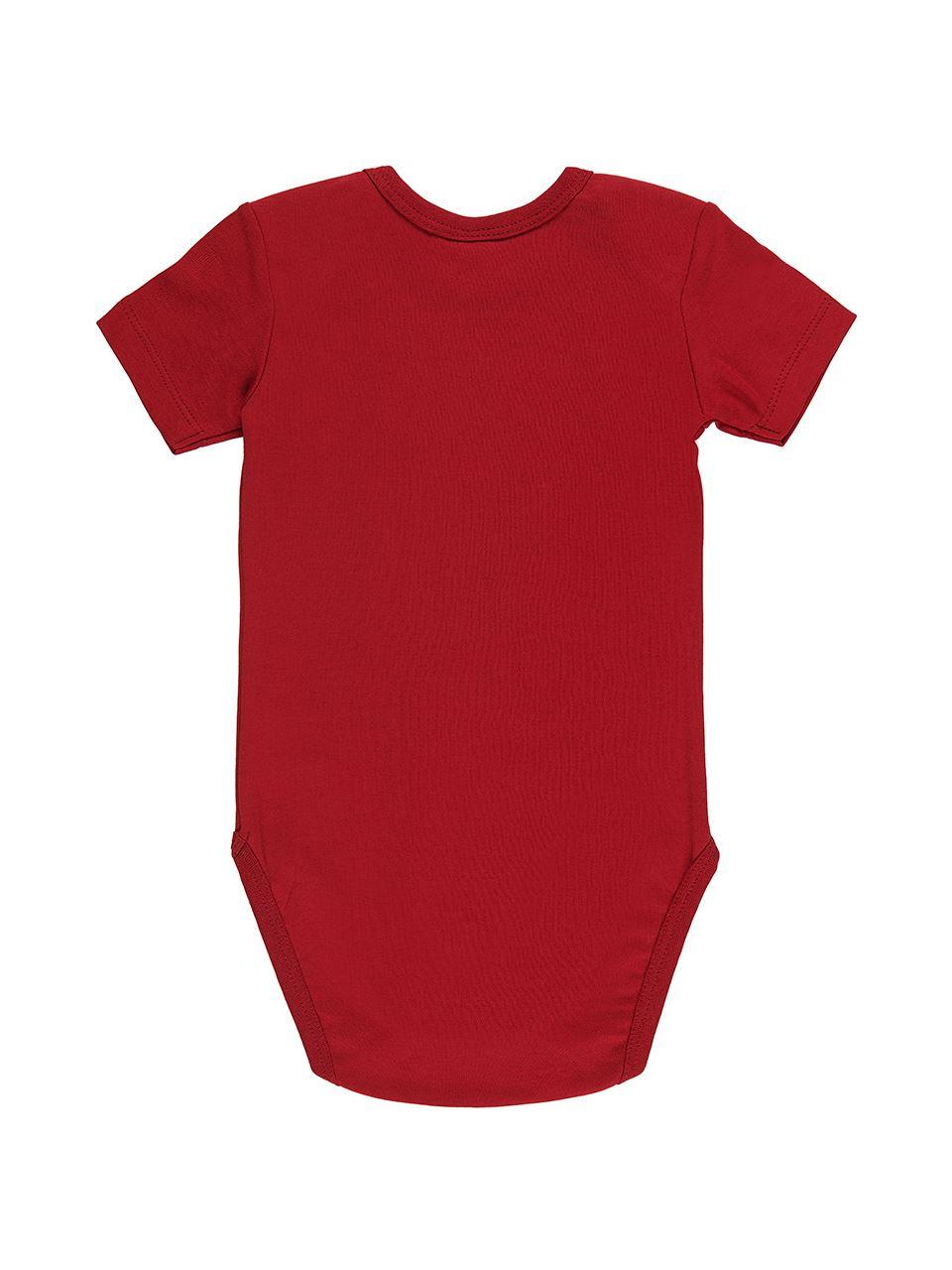 Galatasaray Bebek Basic Body Kısakol B201220
