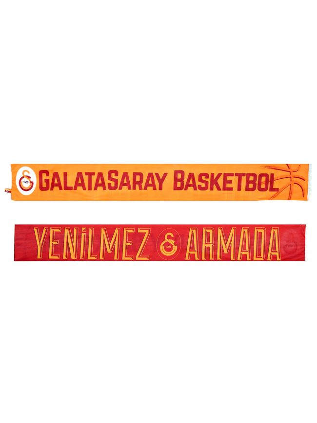 Basketbol  Şal Atkı U202266