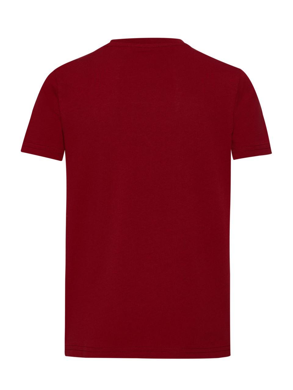 C191037 T-shirt