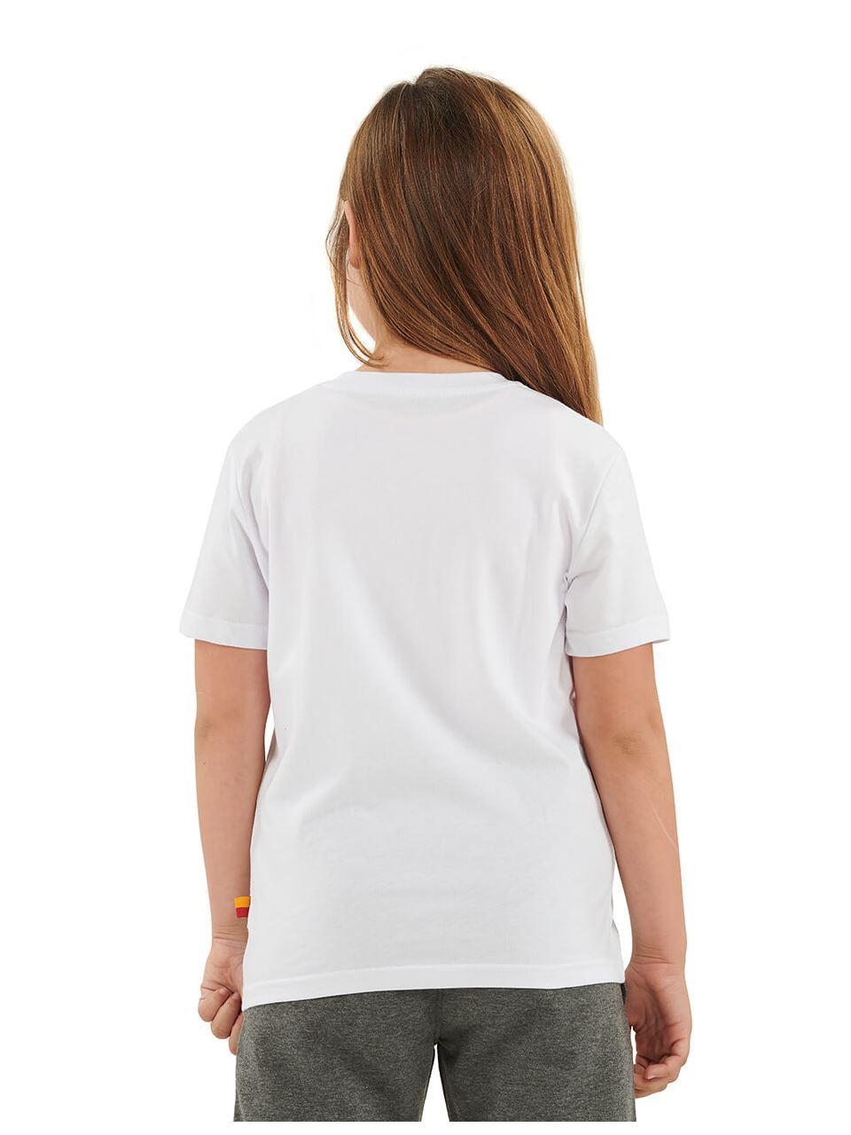 Galatasaray Çocuk T-shirt C191038