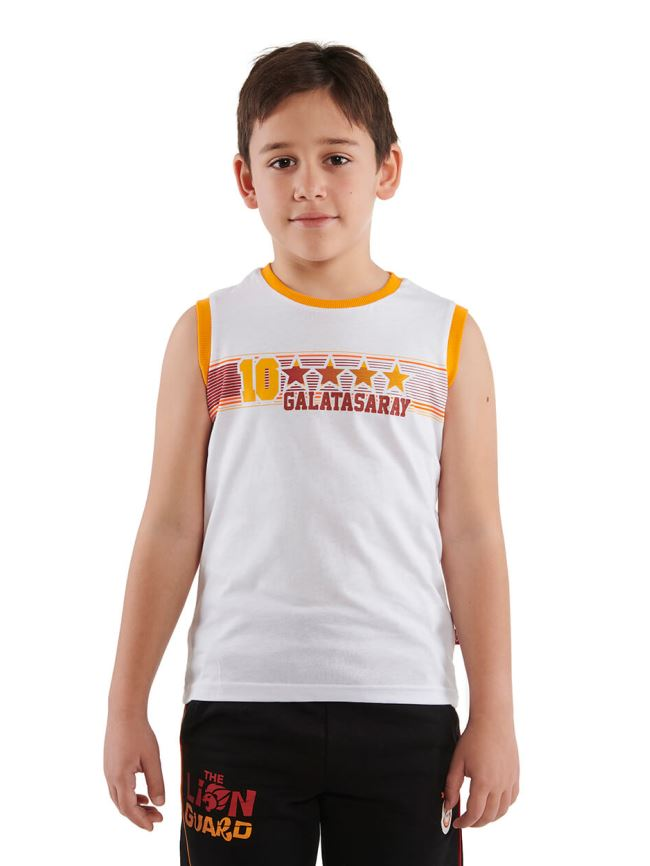 C191045 Atlet