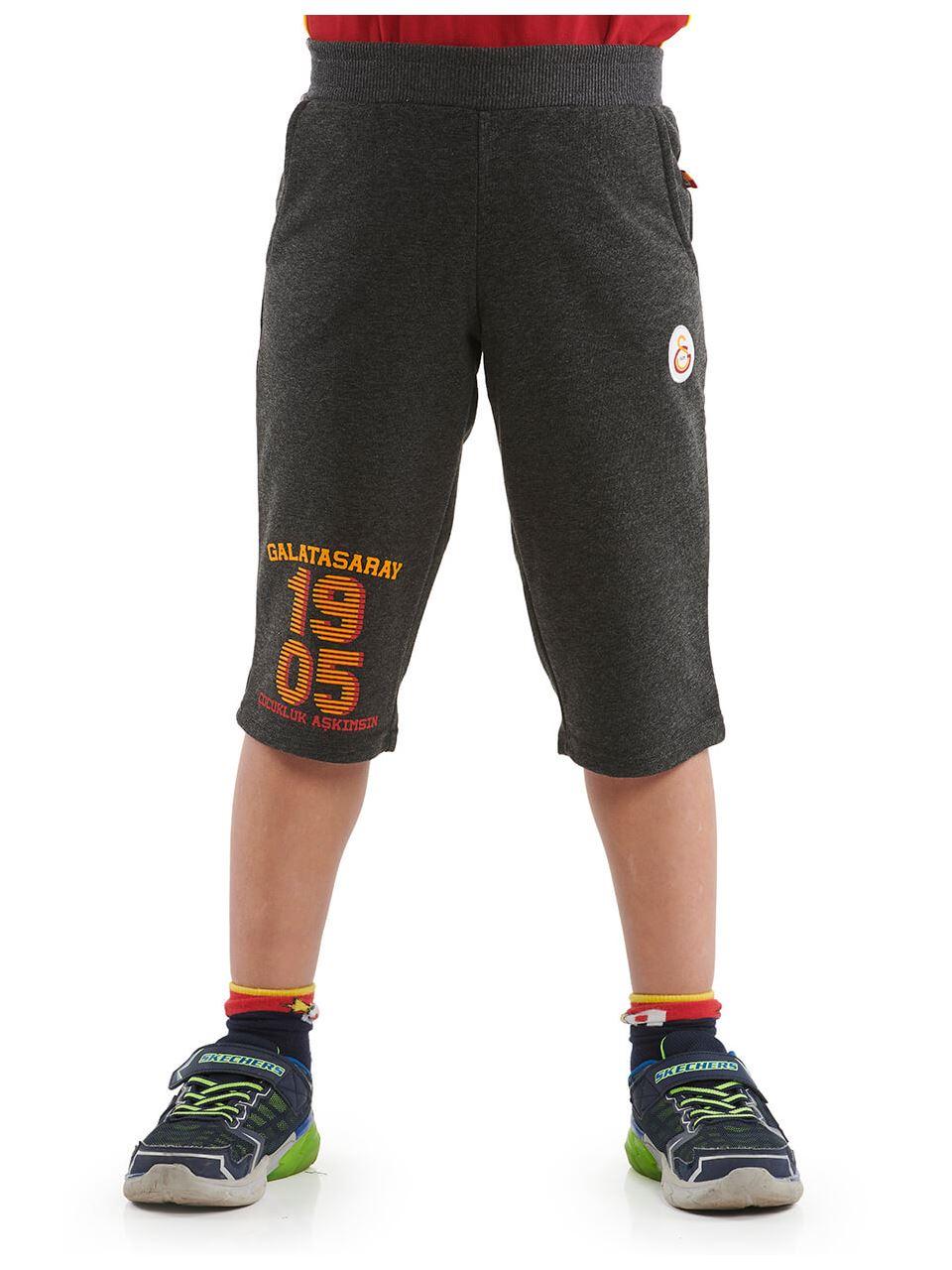 Galatasaray Çocuk Kapri C191050