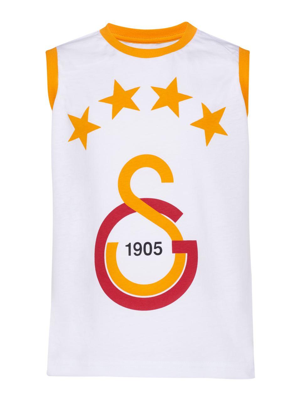 Galatasaray Çocuk Atlet C191086