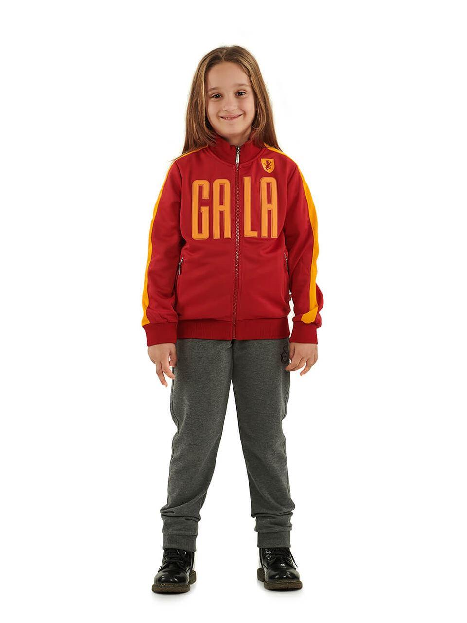 Gala Çocuk Sweatshirt C191147