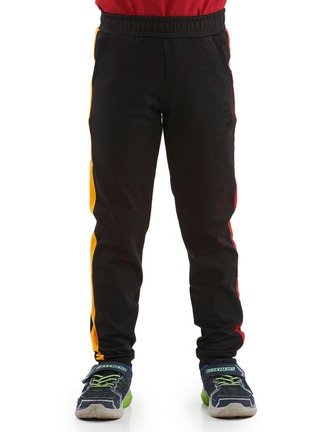 Galatasaray Çocuk Eşofman Altı C191163