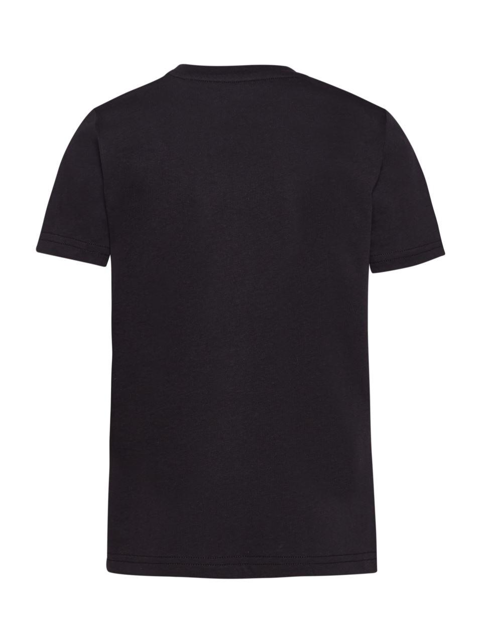 C191260 22 Vazgeçmeyenlerin Zafer T-shirt (Çocuk)
