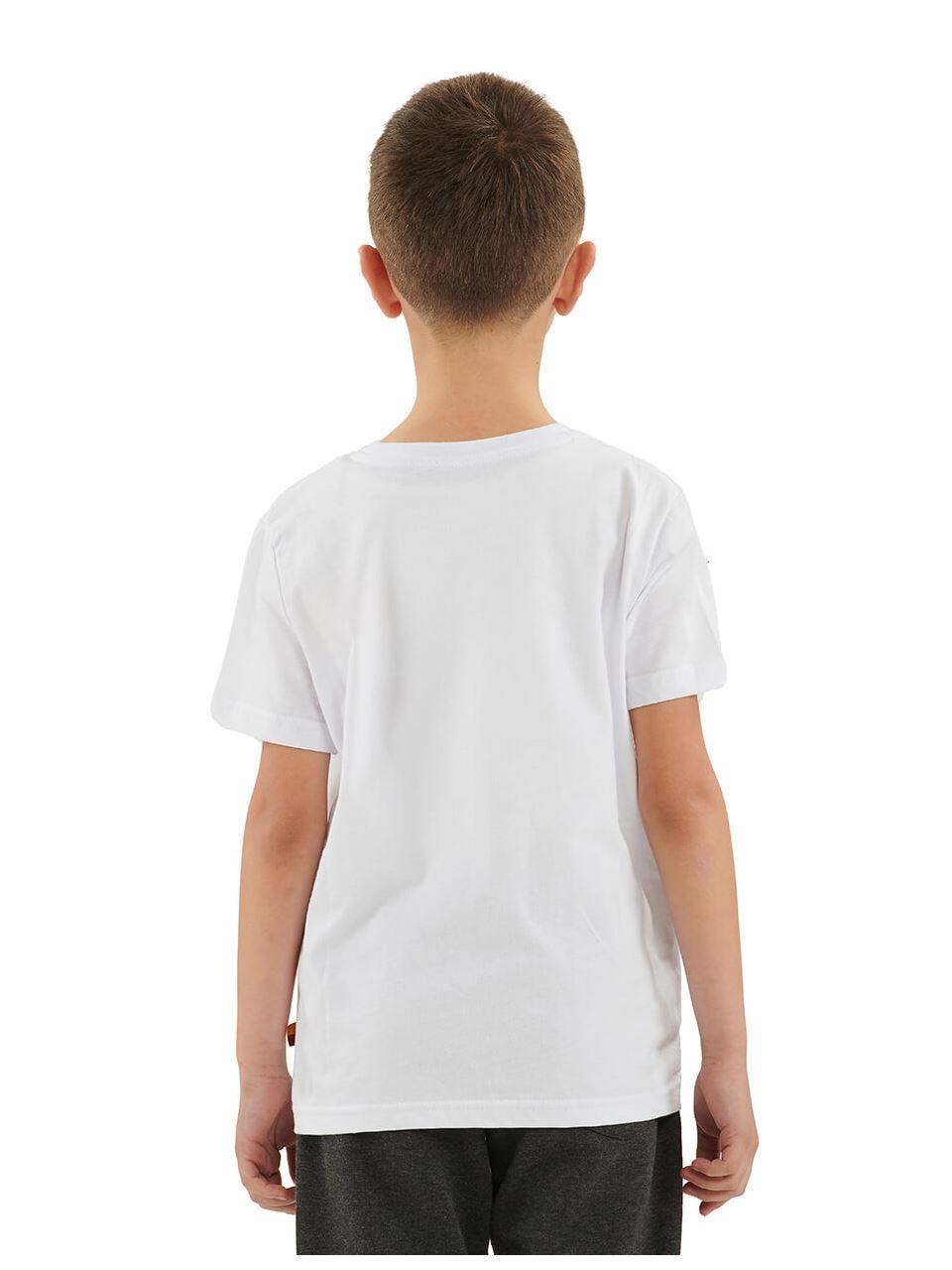Galatasaray Yine Şampiyon Çocuk T-shirt C191262