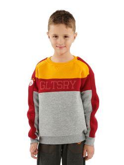 C192046 Sweatshirt