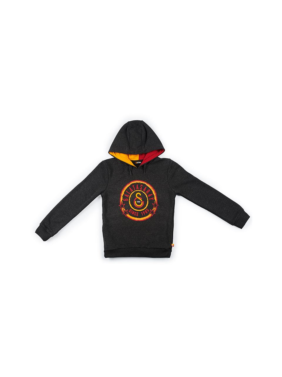 C192050 Sweatshirt