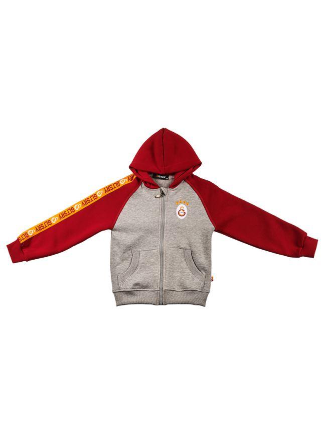 C192052 Sweatshirt