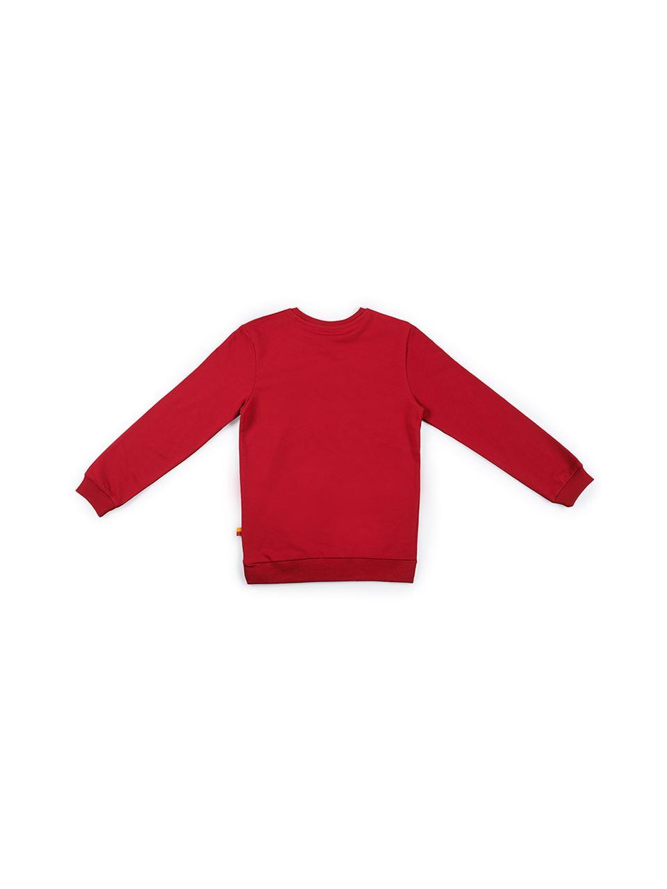 C192061 Sweatshirt