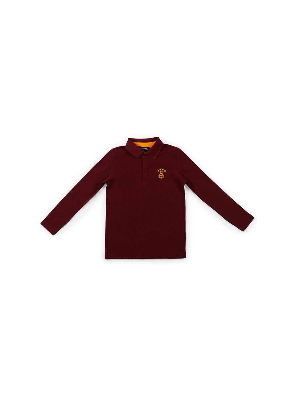 C192070 Polo T-shirt