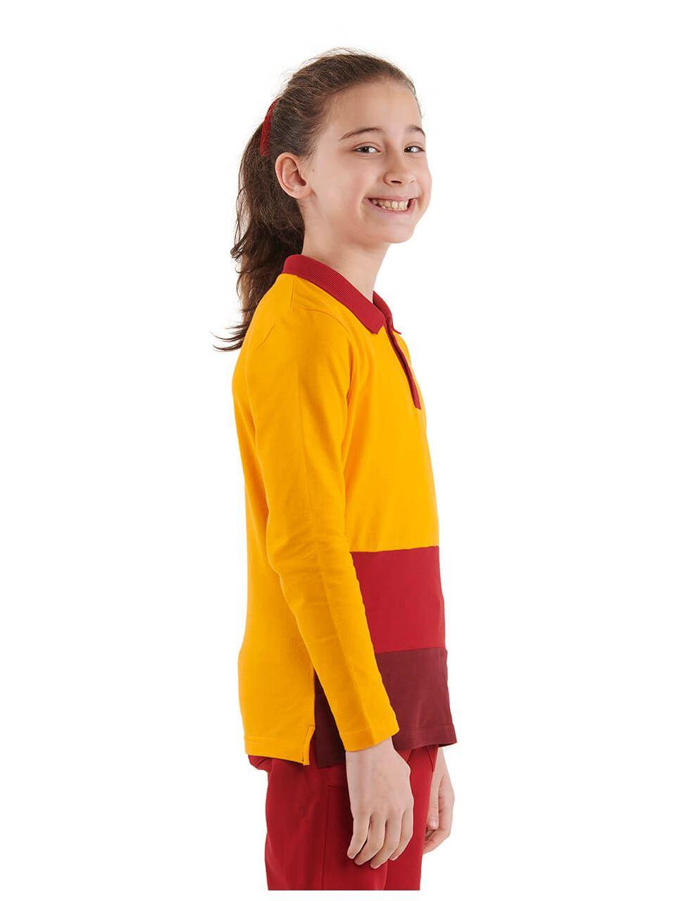 C192071 Polo T-shirt