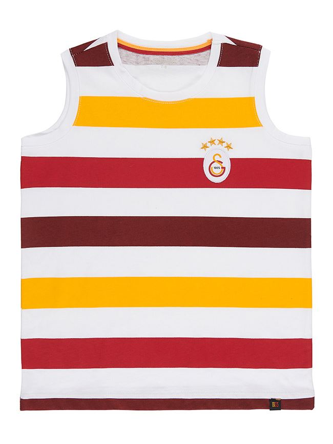 Galatasaray Çocuk  Atlet C201054