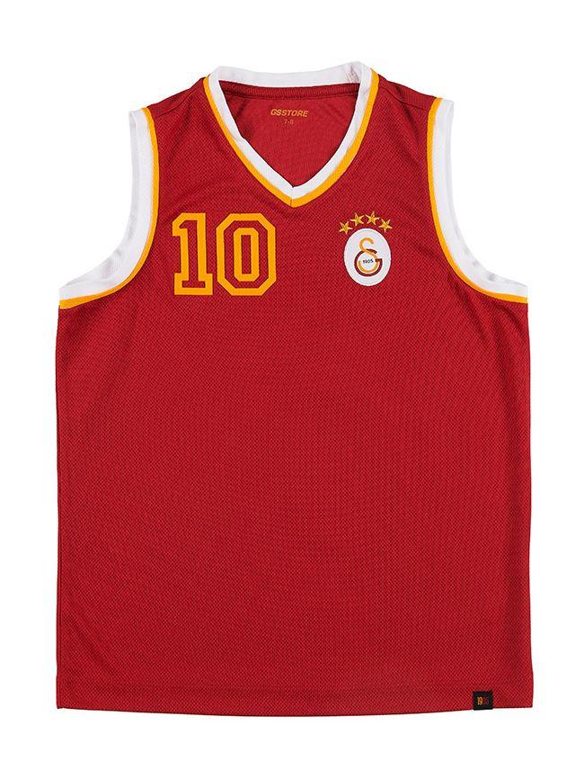 Galatasaray Çocuk  Atlet C201055
