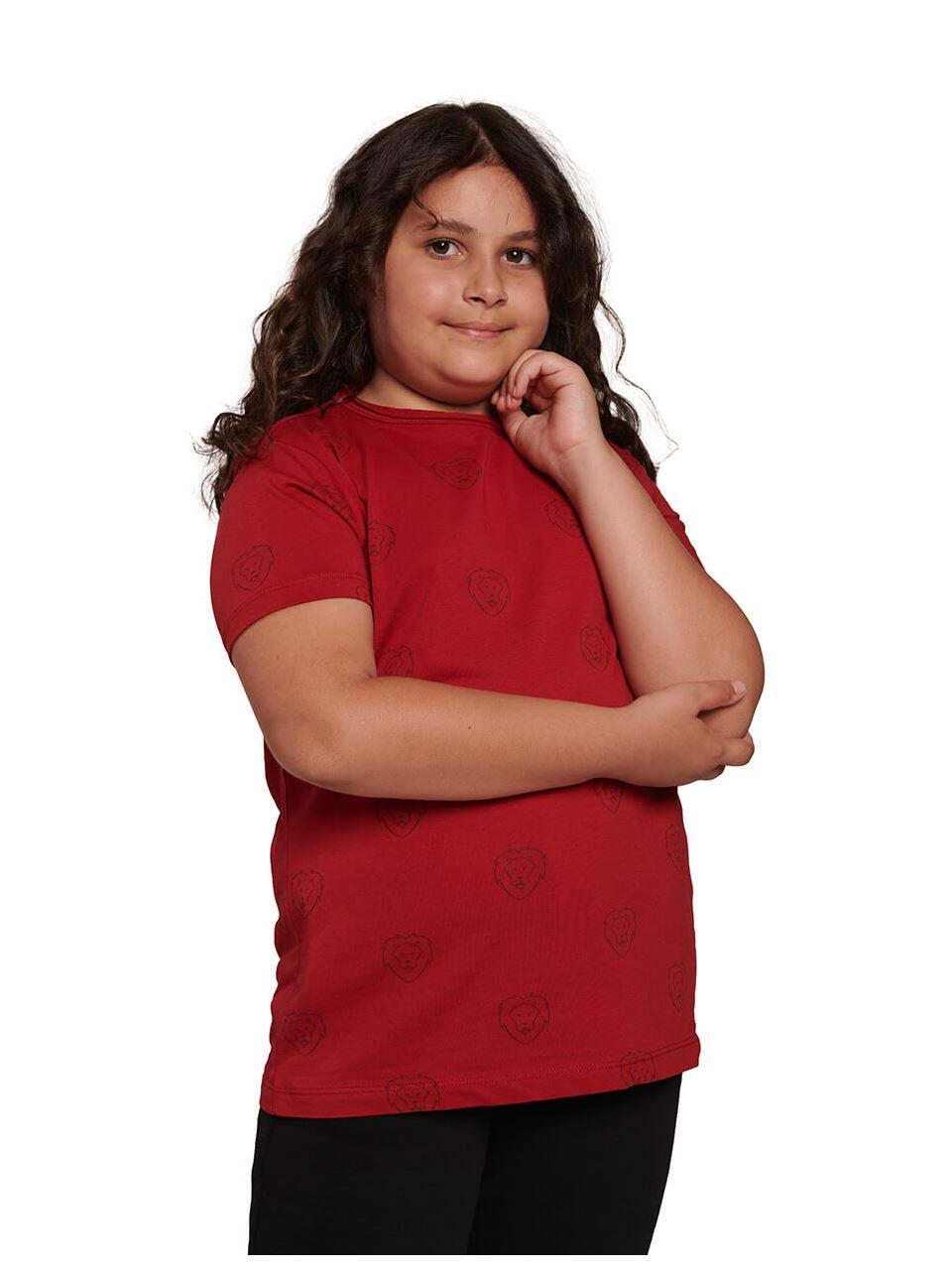 Galatasaray Çocuk T-shirt C201066