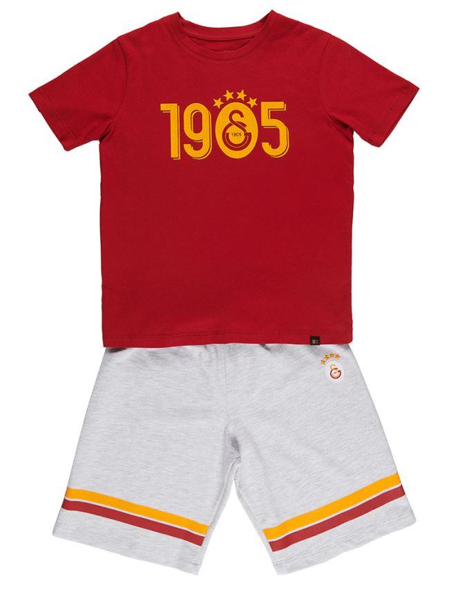 Galatasaray Çocuk İkili Takım C201079