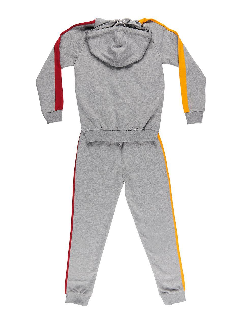Galatasaray Çocuk Eşofman Takımı C201080