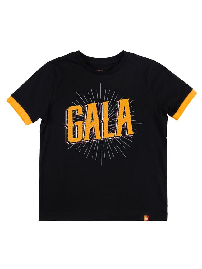 Galatasaray Çocuk  Gala T-shirt C201098
