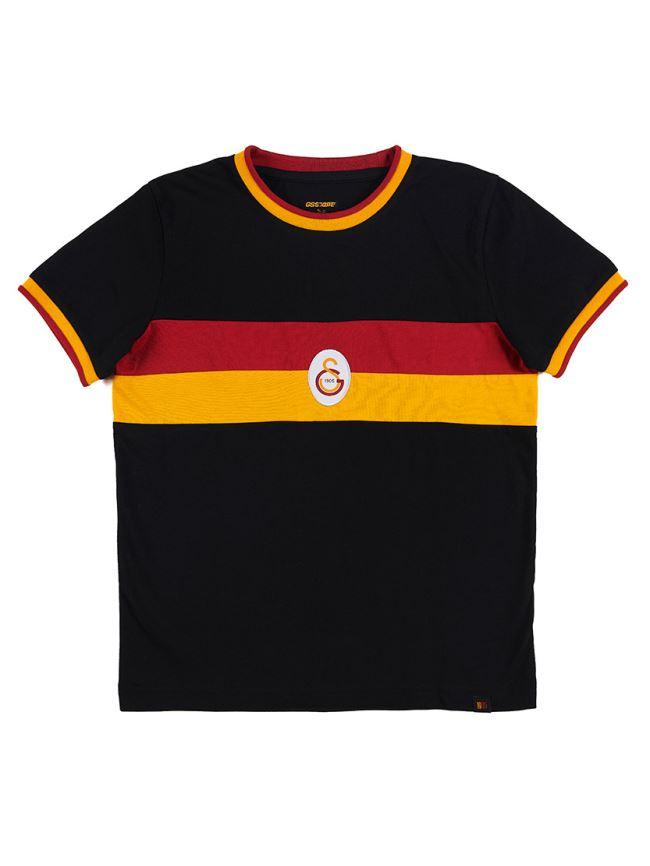 Galatasaray Çocuk T-shirt C201102
