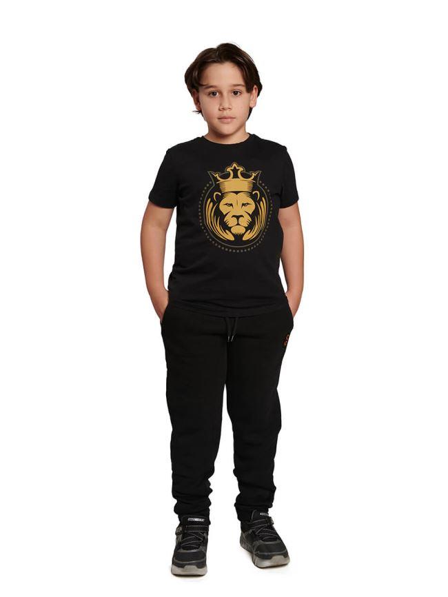 Galatasaray Çocuk  T-shirt C201128