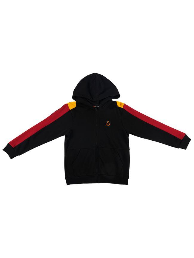 Galatasaray Çocuk Sweatshirt C201135