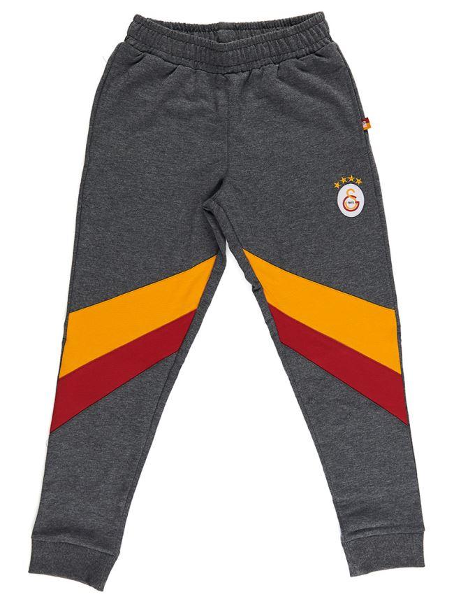 Galatasaray Çocuk Eşofman Alt C201162