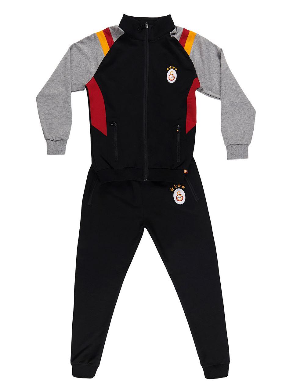 Galatasaray Çocuk Eşofman Takımı C201163