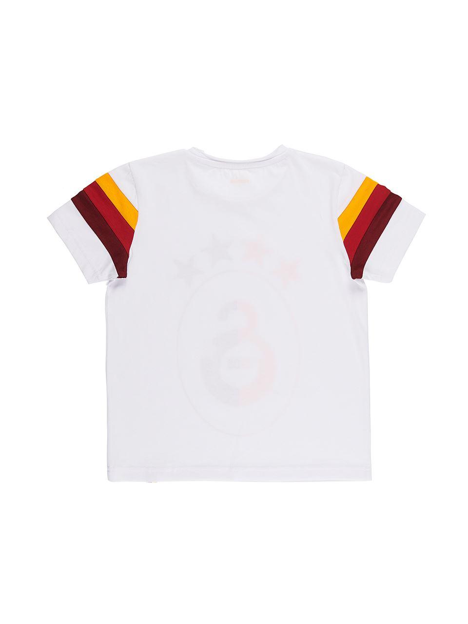 Galatasaray Çocuk T-shirt C201176