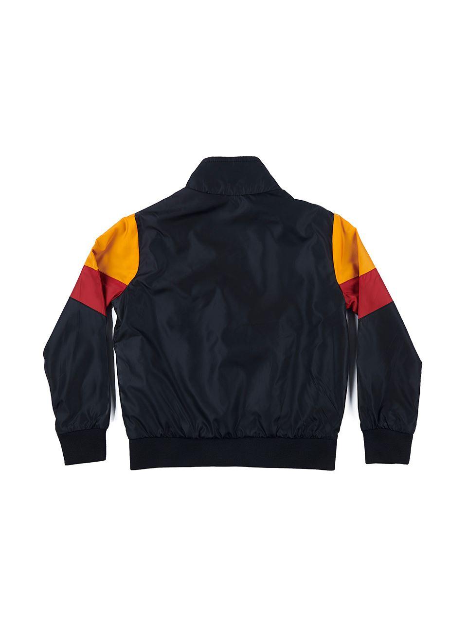 Galatasaray Çocuk Ceket C201196