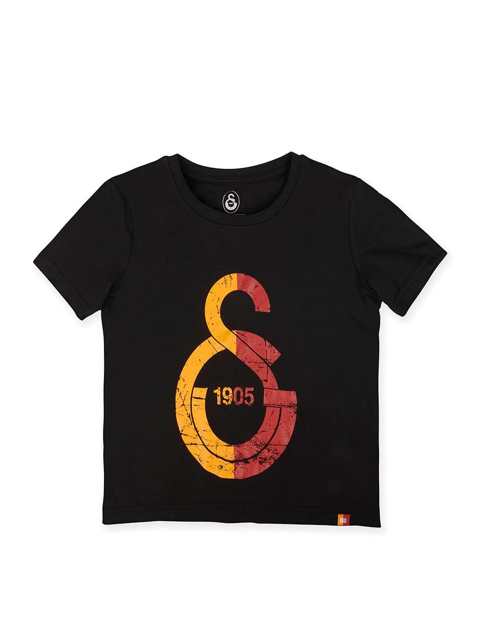 Galatasaray Çocuk T-shirt C211427