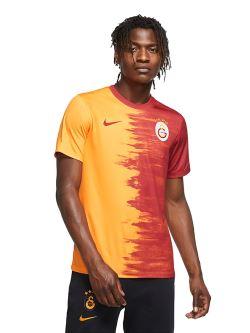 Nike Galatasaray 2020/2021 Parçalı İç Saha Forma Cd4297-836