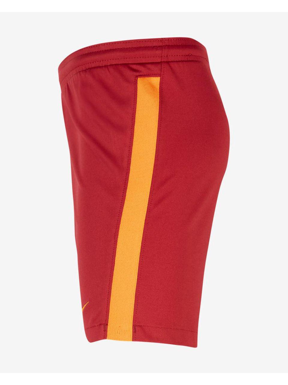Nike Galatasaray Çocuk Futbol Şort Cd4559-628