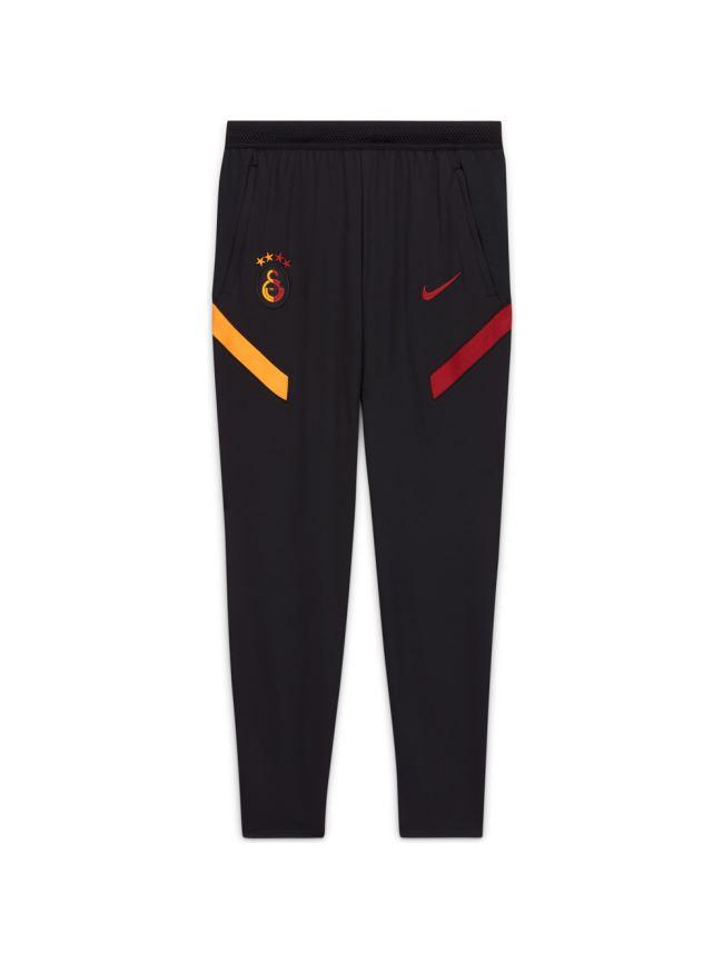 Nike Galatasaray Erkek Antrenman Eşofman Alt Cd4971-010