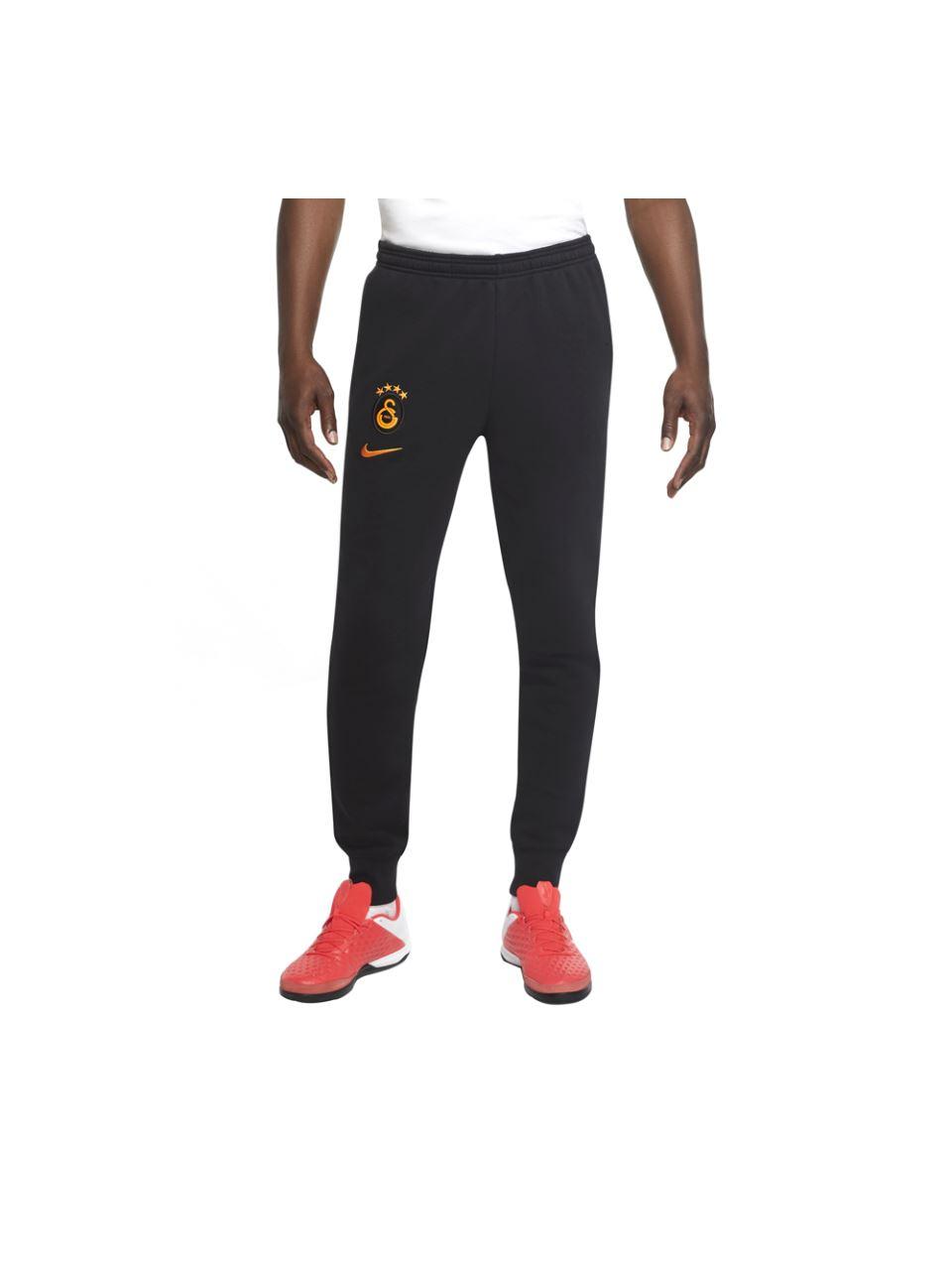 Nike Galatasaray Erkek Eşofman Alt Ci9534-010
