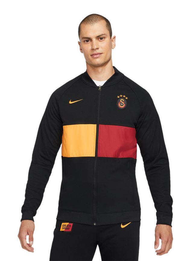 Nike Galatasaray Erkek Ceket CW0446-010
