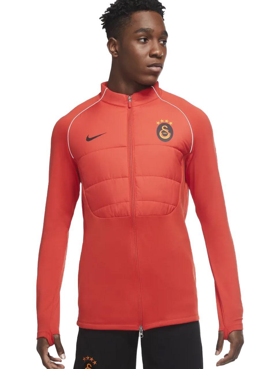 Nike Galatasaray Erkek Ceket DB9875-673